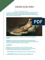 La Composición en las Artes Visuales.docx