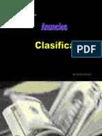 Public Id Ad