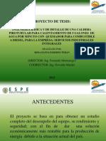 T-ESPE-033685-P