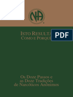 Isto Resulta [PDF Version]-1-1