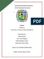 226078979-Practica-2-Control-de-Carro-Bluettooth.pdf