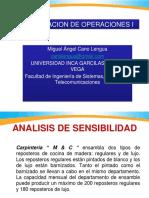 ANALISIS IO-I.pdf