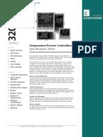 eurotherm_3200series_controllers_datasheet.pdf