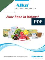 Alka Voedingswijzer NL Web V26