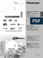 DMR-EH59.pdf