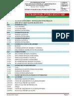 PUC REESTRUCTURADO PARA PYMES SEGÚN NIIF.pdf