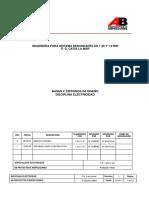 Bases y Criterios de Diseño_1