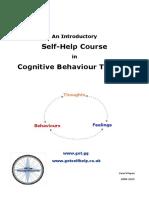 SelfHelp CBT.pdf