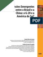Brasil China G20.pdf
