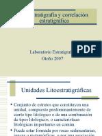 Litoestratigrafia_y_correlacion.ppt