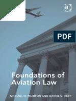 Foundations of Aviation Law.pdf
