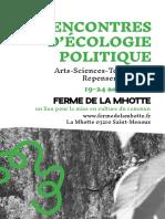 ecologiePol2017