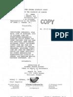 Soltani Transcript