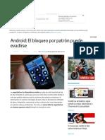 Android_ El Bloqueo Por Patrón Puede Evadirse (1)