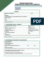 56-23-5.pdf