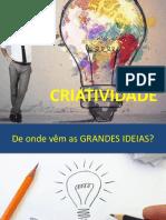 Criatividade-150917012150-lva1-app6892