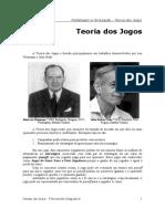 teoria dos jogos 2.pdf