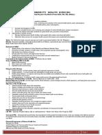 33767306-SLRC-Handouts-CHN-Outline.docx