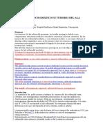 Ozo Español.luna 12.05.05