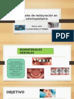 Materiales de restauración en odontopediatria.pptx