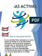 pausasactivas-110602110133-phpapp02