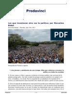 los-que-inventaron-otra-vez-la-politica-por-marcelino-bisbal.pdf