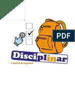 DISCIPLINAR_CENSO DE EXPRESOS ESCOLARES.docx