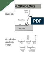 Introducao_terminologia_simbologia.pdf