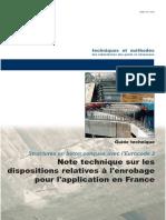 GuideTechnique-LCPC-ENROB.pdf