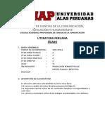 BUENO PARA SILABUS DE LITERATURA.pdf