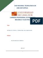 Trabajo de Mallasfinal12.Docx.pdf