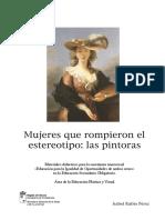 pintoras.pdf