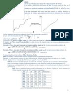 06 Notas de Apoyo Tema 3.3 Método de Promedios Móviles UNIDAD 3