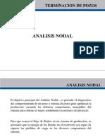 Analasis Nodal Clase Del Sabado (1)
