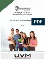 12 estrategias de enseñanza aprendizaje.pdf