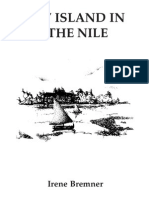 My Island in the Nile