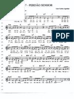 luigi-perdao-senhor (1).pdf