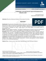 Dialnet-NecesidadesEducativasDelEstudiantadoYPersonalDocen-5774436