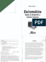 Electromedicina_Daneri