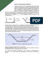 130591391-CANALES-CON-RUGOSIDAD-COMPUESTA-docx.pdf