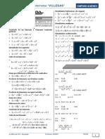 VILLEGAS_X-1.pdf