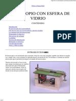 Microscopio con materiales caseros.pdf