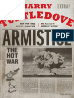 Armistice 50 Page Friday