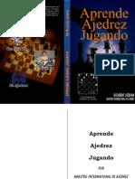 Urbina_-_Aprende_Ajedrez_Jugando_-_Primera_Parte.pdf