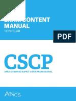 Apics Cscp2016 Ecm Final 5-19-15