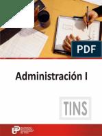 Administracion-I-UTP.pdf