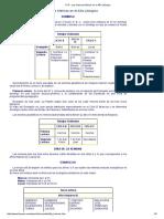 FCP - Las lecturas bíblicas en el Año Litúrgico.pdf