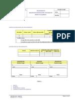 677298-Procedimientos Productos Quimicos