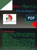 lamigliorepizzaca-140727221401-phpapp02.pptx