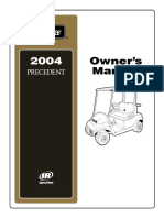 2004 Club Car Owners Manual (1)
